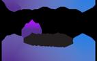 lexbizz_logo