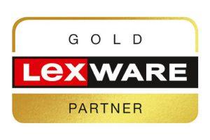 Lexware_gold_Partner