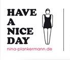 Logo Nina Plankermann