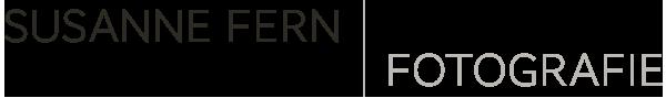 Susanne_Fern Logo