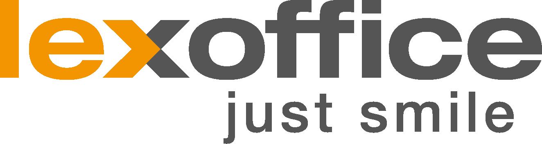 logo_lexoffice transparent