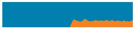 PCD_Systems Logo